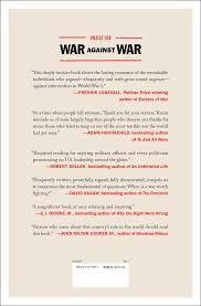 war against war book by michael kazin official publisher page war against war book by michael kazin official publisher page simon schuster