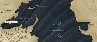 map of pentos braavos map game thrones
