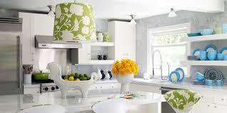 Ikea Kitchen Light Fixtures Beautiful Kitchen Light Fixture Ideas On Interior Remodel Plan