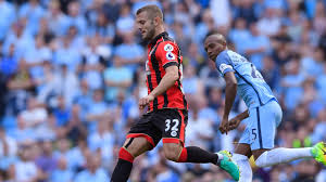 wilshere is better than xhaka and loan gamble have backfired i know why jack went he has to play football and get back playing i just feel now if you re not going to