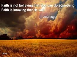 Adrian Rogers quote | Dr. Adrian Rogers | Pinterest