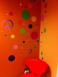 home decor brighten office mood bright office room interior