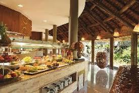 Hotel <b>Riu Creole</b> in Le Morne