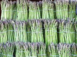 Asparagus - Wikipedia