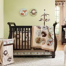 designs for baby girl nursery modern bedrooms kids bedroom bed guest room elegant ideas lambs interior boy high baby nursery decor