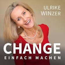 CHANGE - Einfach Machen!