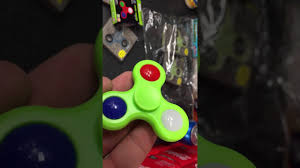 new finger rock metal fidget spinner high quality creative desktop gyro toys anti stress relief hand adhd hypnosis toy e