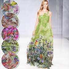 Cheap <b>chiffon fabric</b>, Buy Quality silk <b>chiffon fabric</b> directly from ...
