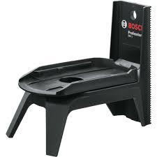 Купить <b>держатель Bosch RM2</b> 0601092700 в интернет магазине ...