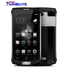 "<b>Blackview BV8000 Pro IP68</b> Waterproof 4G Mobile Phone 5.0"" FHD ..."