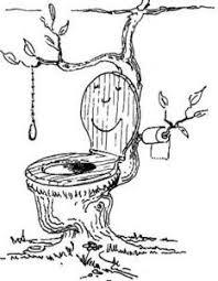 """Résultat de recherche d'images pour """"humour toilettes sèches"""""""