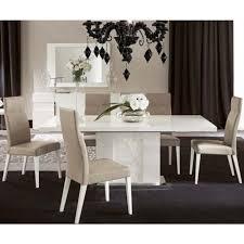 dining furniture canova table  large picture of alf italia canova pjcvbi