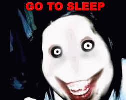 scary-memes-4.png via Relatably.com