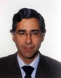 Su primer director fue Dionisio Miguel Recio, que en junio de 2003 fue sustituido por Carlos Díez Menéndez. Éste, a su vez, fue relevado ese mismo año y se ... - 1-josecc81-luis-fernacc81ndez-de-dios