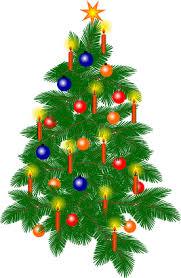 Bildergebnis für smiley tannenbaum