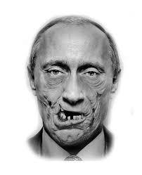 Сенаторы Европы бойкотировали встречу в России - Цензор.НЕТ 4678