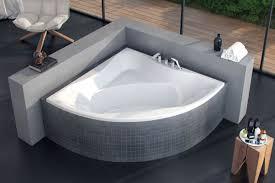 <b>Акриловая ванна Excellent Glamour</b> панель 150 белая OBEX ...