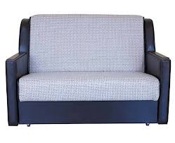 <b>Диван</b>-кровать «<b>Аккорд</b> 120», <b>аккордеон</b> - купить по цене 15596 ...