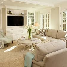 1000 ideas about beige sectional on pinterest sectional furniture wicker and outdoor sectional beige sectional living room