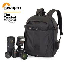 <b>Special</b> Price For gopro bag <b>handle</b> list and get free shipping - a606