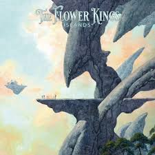 <b>The Flower Kings</b> - Islands 2020 » RARITETNO.COM - Скачать ...