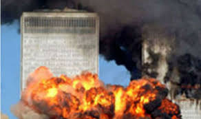 Were 9/11 towers blown up by bombs? University probes if planes ...