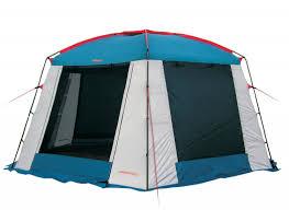 Тент-шатер Canadian Camper <b>Summer</b> House купить за 22 500 ...