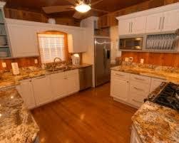 paneling kitchen walls