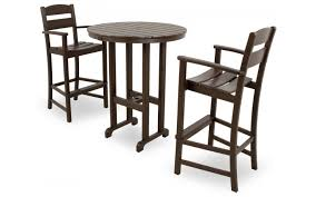 Classics <b>3</b>-<b>Piece Bar Set</b>