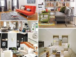 cute furniture for small living spaces remarkable interior decor living room with furniture for small living beautiful furniture small spaces small space living