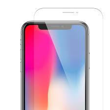 iPhone XR <b>Screen Protector</b> - Toughened <b>0.33mm</b> Glass