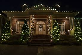 Image result for LED Christmas Outdoor Christmas Lights