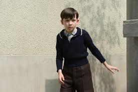 com the boy in the striped pajamas blu ray digital com the boy in the striped pajamas blu ray digital asa butterfield david thewlis rupert friend zac mattoon o brien domonkos neacutemeth