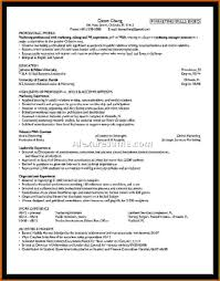 perfect resume business insider linux administrator resume how to make the perfect resume for