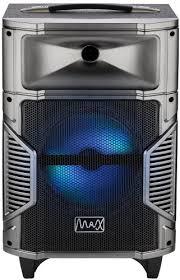 <b>Портативная акустика</b> Q90 - купить музыкальный центр <b>MAX</b> Q90 ...