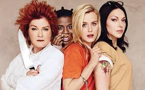 Image result for oitnb image