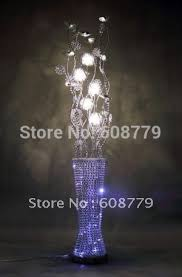 F018 <b>New Arrival</b> Free Shipping Contemporary Super Bright Led ...