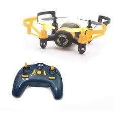 High Quqlity 512V <b>Mini</b> RC <b>drone</b> With Camera 0.3MP <b>2.4G</b> 4CH ...