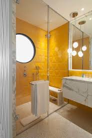 foto batrice amagat yellow is my favorite color love the yellow tiles cafe lighting 8900 marrakech wall