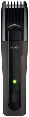 <b>Триммер Moser 1031-0460</b>, купить в Москве, цены в интернет ...