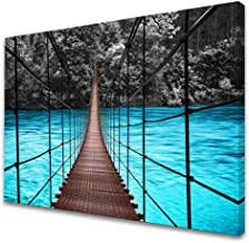 Wall Pictures for Home - Amazon.com