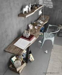industrial chic would make great home office chic home office bedroom