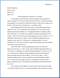 Help essay website   Who can help to do assignment Essay Topics Research Paper