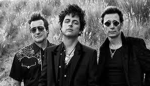 <b>Green Day</b> reveal new 2021 dates around the Hella Mega tour