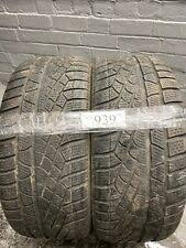 <b>Pirelli 235/50</b>/17 Car Tyres for sale | eBay
