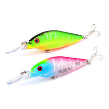 1pcs crankbait wobblers hard fishing tackle 18g 11cm swim bait crank bait bass lures 10 colors laser fishing tackle