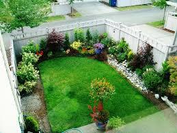 flower garden designs for small area lighting flower bed