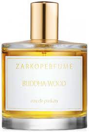 <b>BUDDHA WOOD</b> - EAU DE PARFUM - 100 ML, Mens Fragrances ...