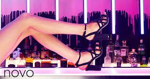 <b>Women's Casual Shoes</b> | <b>Women's Casual</b> Sneakers | Novo <b>Shoes</b>