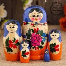 Сувениры к 8 Марта-2. - 8 марта!!!!. 8 марта